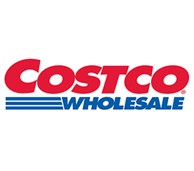 Costco Store Locator