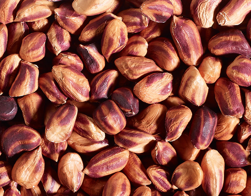 How Eating Healthy Nuts Can Help Keep Your Diabetes Under Control
