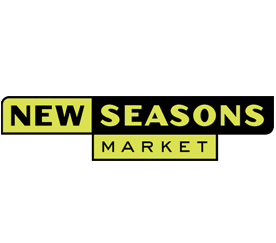 New Seasons Market Website
