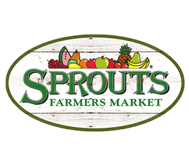 Sprouts Farmer's Market Website