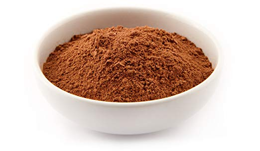 Cacao Powder 4oz.