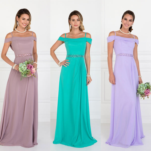 Tiffany Lilac Wedding