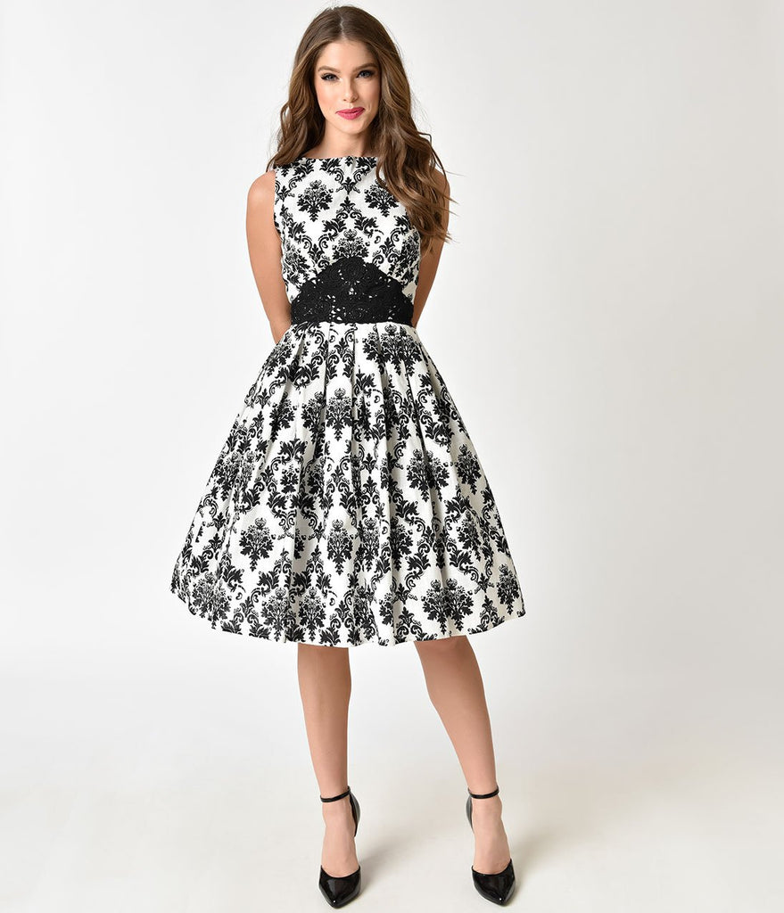 Styles for Wedding Guest Dresses