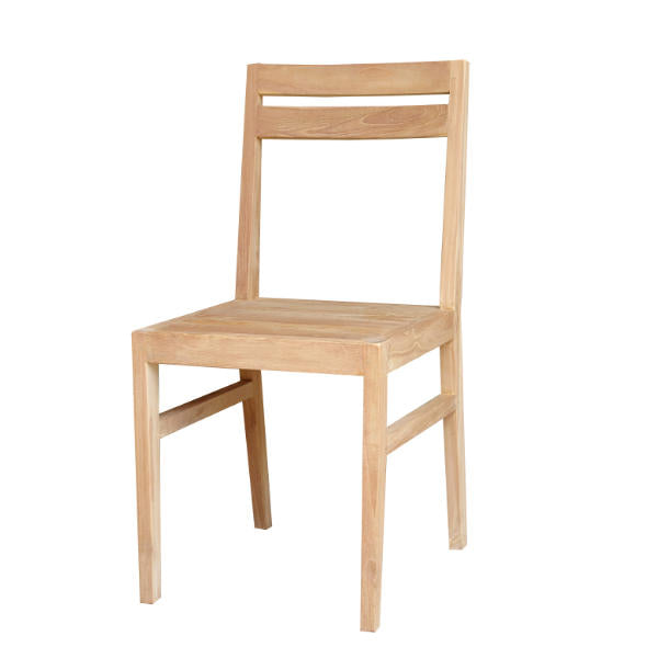 Shallom Dining chair