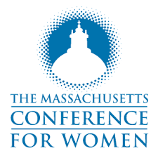 See you at the Massachusetts Conference for Women!
