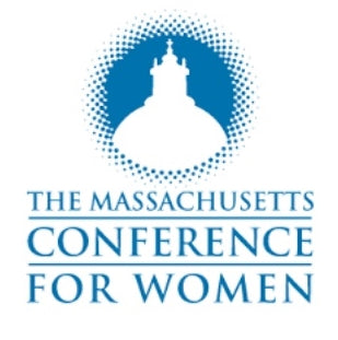 Dec 7th, 2017 Boston, MA Conference For Women
