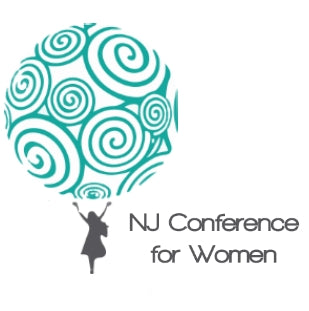 Visit us at the New Jersey Conference for Women!