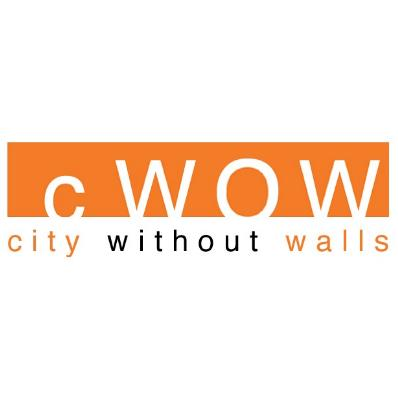3 Emerging Artist Project - City without Walls