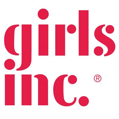1 Math of Making - Girls Inc. of Sarasota
