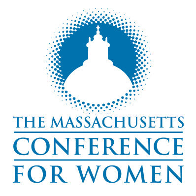 COMPLETED - MA Conference for Women