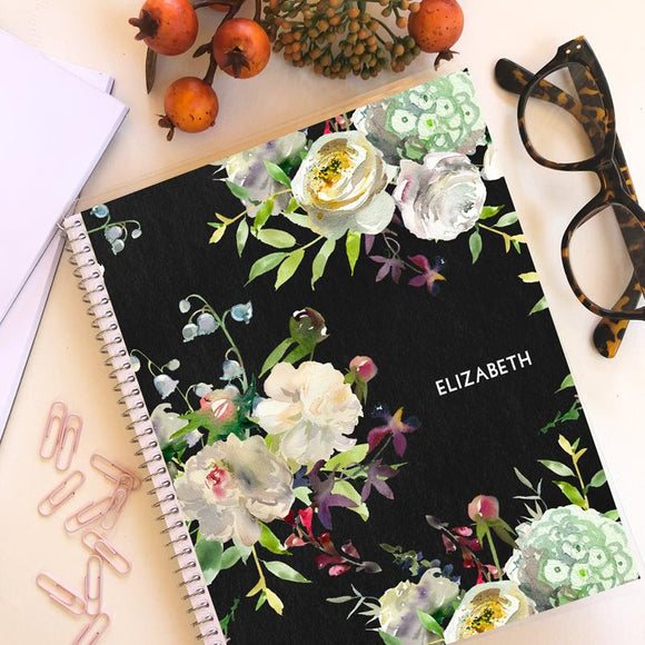 Petite Planners