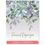 Financial Organizer