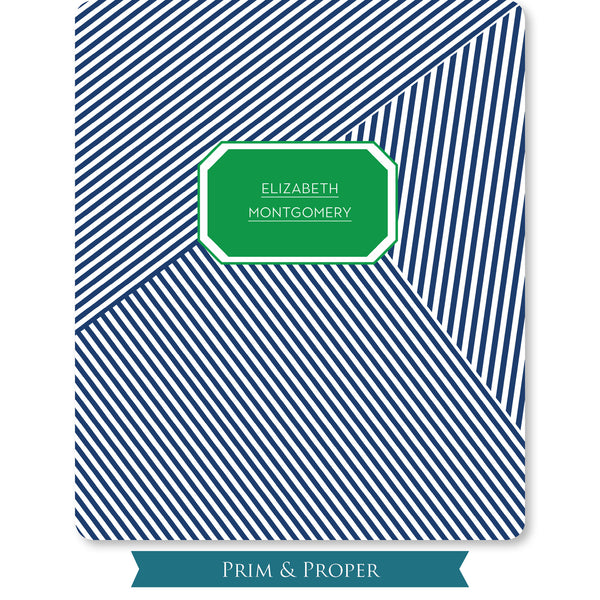 Dot Grid Journal | Twenty Two Cover Options!