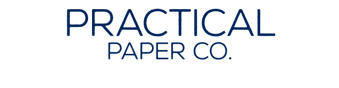 Practical Paper Company