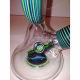 Kevin Murray 14mm Rig