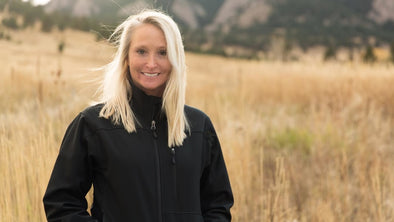 9 Awesome Entrepreneur Women Who Are Doing Cool Things in Colorado