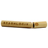 bamboo-stash-tube-large