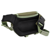 Smell Proof & Locking Fanny Pack / Sling - Odor Proof Bag