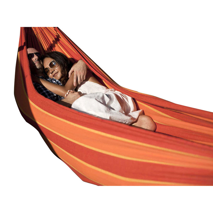 BRAZILIAN HAMMOCKS