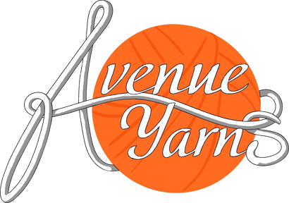 Avenue Yarns