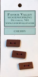 Favour Valley 3 Set