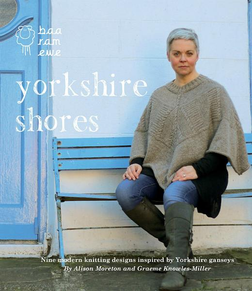Yorkshire Shores