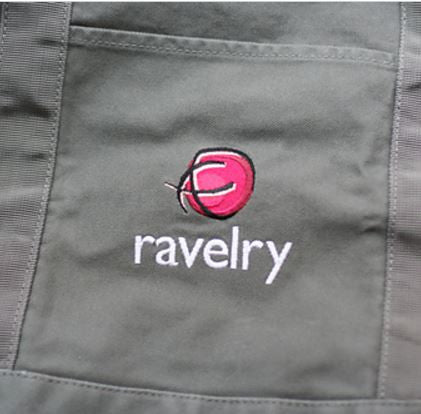 Introduction to Ravelry