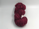 Anzula For Better or Worsted