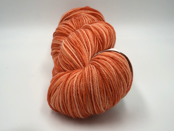 Anzula Gerty - Avenue Yarns