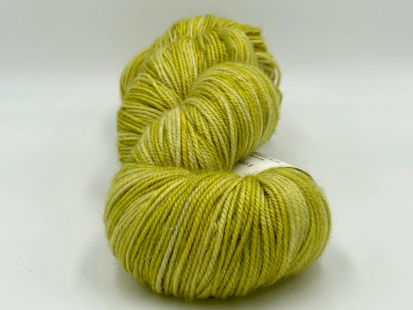 Anzula Lunaris - Avenue Yarns