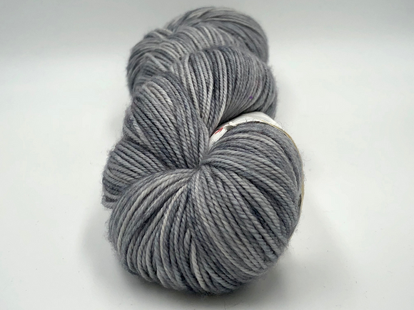 Anzula Squishy - Avenue Yarns