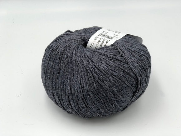 Berroco Summer Silk - Avenue Yarns