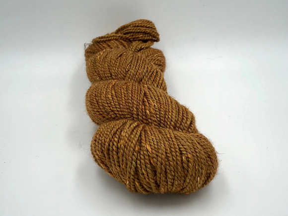The Fibre Company Acadia - Avenue Yarns