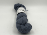 June Cashmere Laceweight