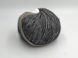 Katia Cotton Merino Plus