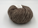 Katia Cotton Merino