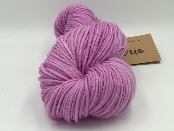 Manos Del Uruguay Gloria - Avenue Yarns