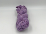 Plymouth Yarn Davila