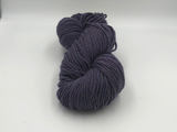 Plymouth Yarn Worsted Merino SW