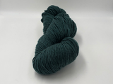Plymouth Worsted Merino SW