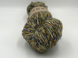WYS The Croft - Avenue Yarns