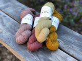 Brooklyn Tweed Vale - Avenue Yarns