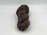 Zen Yarn Garden Serenity Silk Single