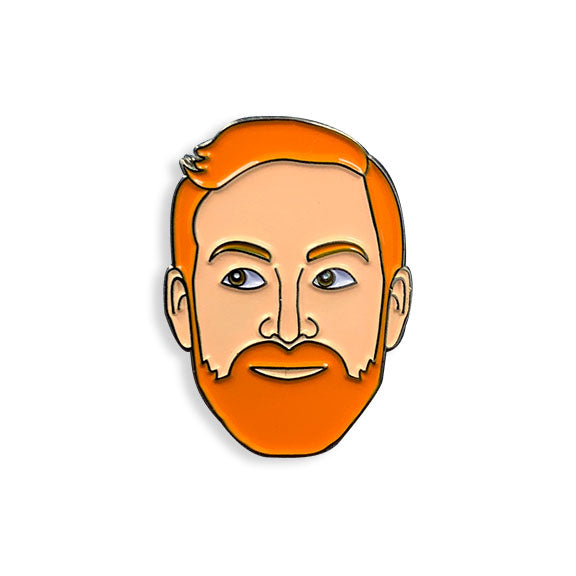 Cheeto Santino by Whiskey Ginger
