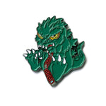 Little Goji Pin