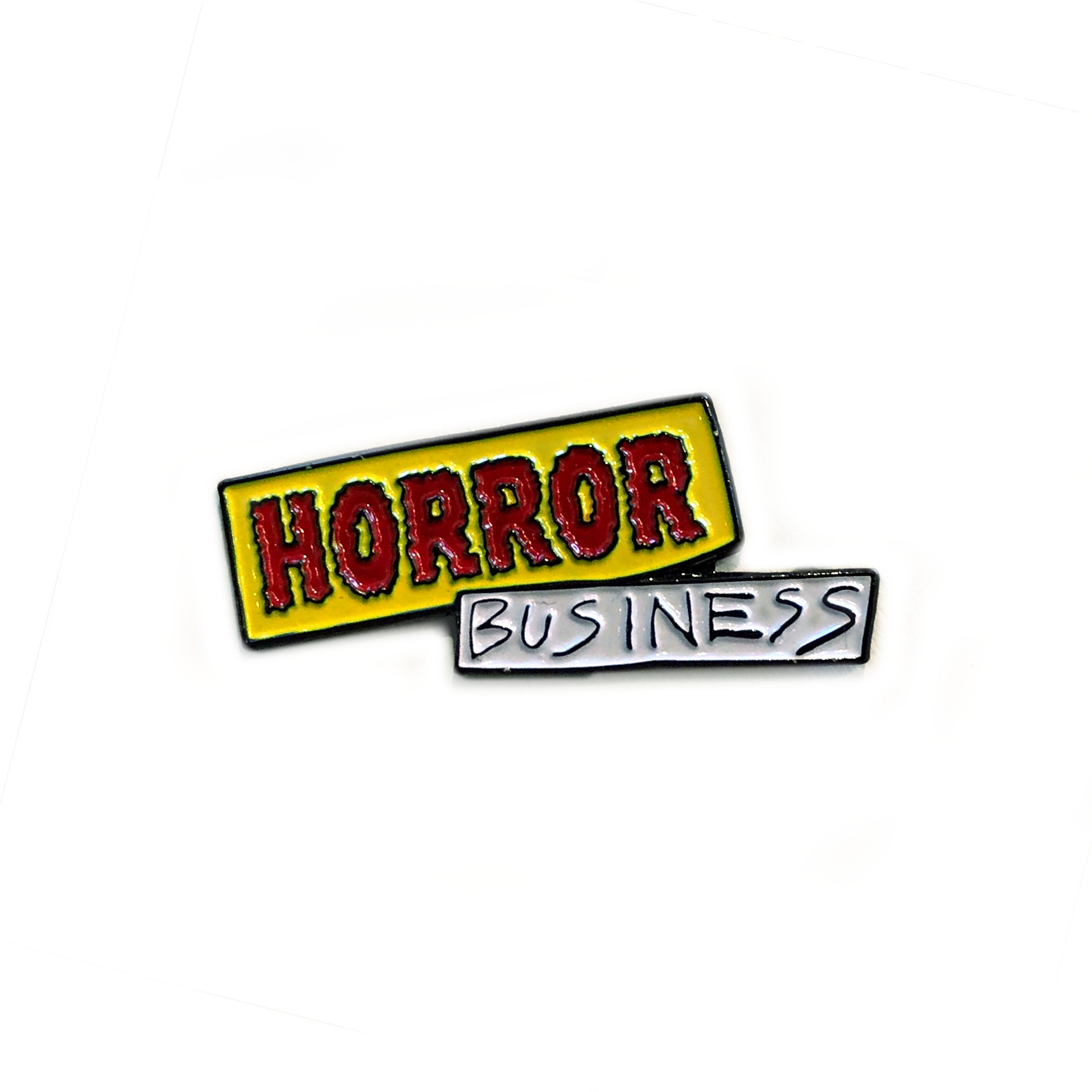 Misfits Horror Business