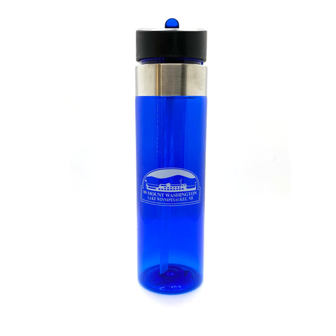 M/S Mount Washington Water Bottle