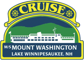 Mount Washington Cruises