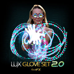 Lux Glove Set 2.0