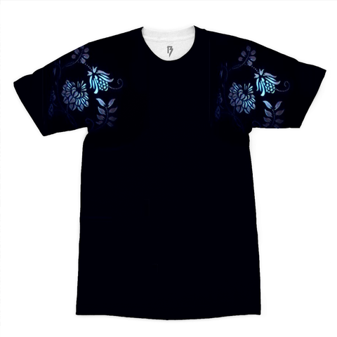 Cosmic Energy Men's Tee